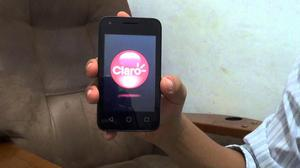 Alcatel One Touch Pixi A