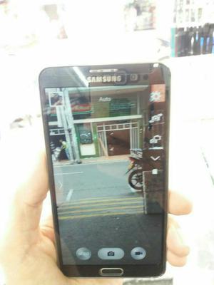 Cambio Samsung Note 3 por Moto G3 Y Enci