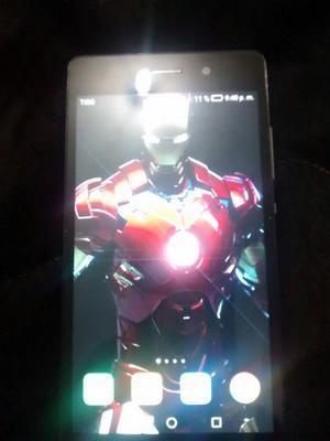 Huawei P8 Lite Vendo Cambio