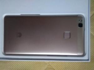 Huawei P9 Lite Cambio iPhone 6s