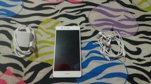 Huawei P9 Lite Duos 4g