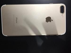 Se Vende iPhone 7 Plus