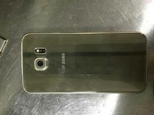 Vendo Cambio Galaxy S6