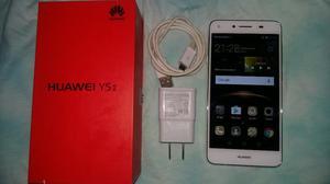 Vendo O Cambio Huawei Y5 Ii Como Nuevo