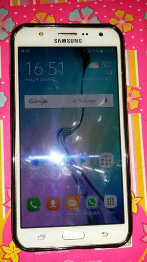 Vendo O Cambio Samsung Galaxy J7 Ful
