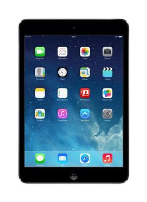 Vendo iPad Mini 16 Gb Negro
