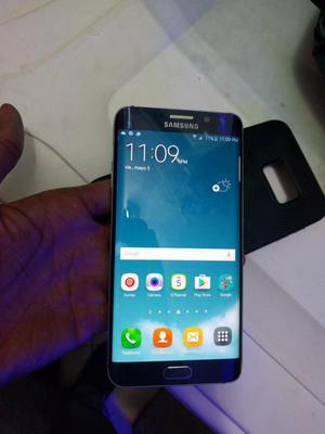 Vendocambio Samsung Galaxy S6 Edge Plus