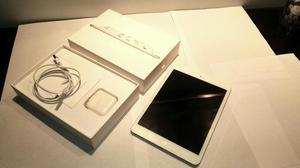 iPad Mini 2 Retina de 32gb