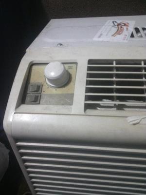 Acondicionador de Aire
