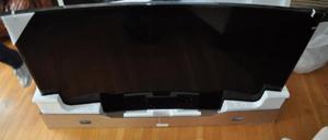 Urgente Vendo Tv Samsung 75 Nuevo Llama