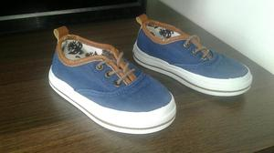 Zapato de Niño Talla 24
