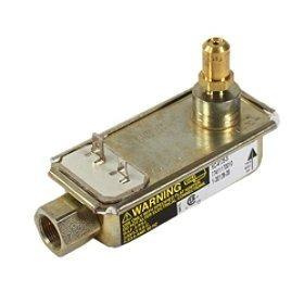Gas Válvula De Seguridad Para Estufa / Horno De Frigidaire