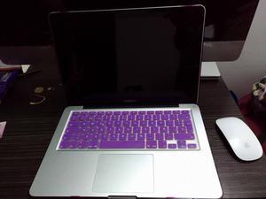 MacBook Pro 13 pulgadas. Excelente estado