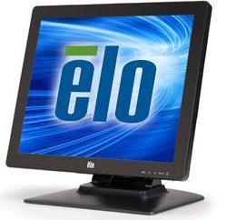 Monitor Desktop Elo LSKU: ELOE Monitor Touchscre
