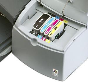 Tinta HP 11 Magenta Original para Plotter HP plus,70