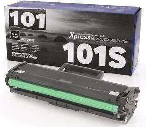 Toner Samsung 101 Ml-w Scx-fw Scx-w Sf-760p