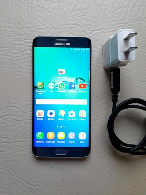Samsung Galaxy S6 Edge Plus 4g Lte 32gb