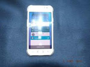 Vendo O Cambio Galaxy J1ace Duos