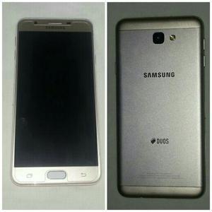 Vendo Samsung J7 Prime Duos