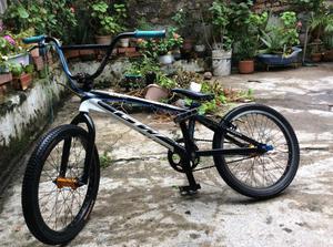 Bicicleta Gw ElitePro