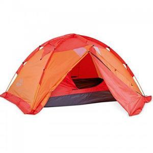Carpa Camping Alpes Para 3 personas Storm Alta Lluvia
