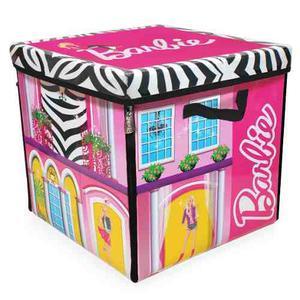 Casa/caja Neat-oh! De Los Sueños Barbie Envío Gratis