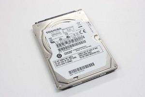 Disco Duro para Portatil TOSHIBA 750 GB