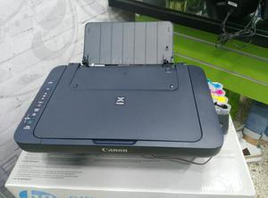 Imprera Canon E402. Y Canon E471