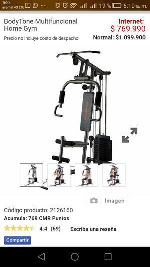 Maquina de ejercicios eliptica posot class for Maquinas de ejercicios