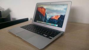 PROMOCION MACBOOK Air , CORE I5, 4GB DE RAM, 120SSD,