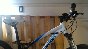 Vendo Bicicleta Ecobike Marca Propia de Bike House