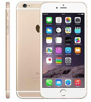 Apple Iphone 6 Plus 16 Gb Factory Unlocked Gsm 4g Lte