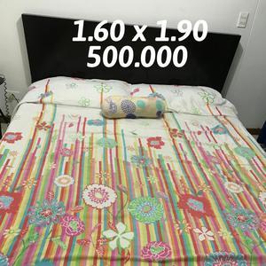 Sala cama multifuncional de 8 bogot posot class for Comedor japones bogota