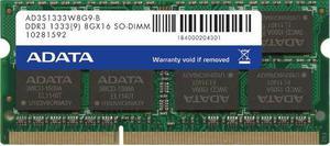 Mac Mini D D R 3 L  Mhz Garantia 12 Meses Ram