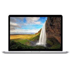 Macbook Pro Retina 15 Inch 2.5ghz 512gb (mjlt2zp/a)