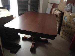 Vendo mueble suizo usado sala comedor otros posot class for Comedor usado