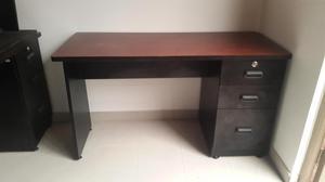 Muebles para Oficina como nuevos