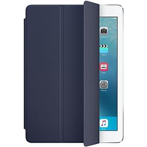 Smart Cover De Apple Para 9,7 \ipad Pro - Empaquetado Al Po