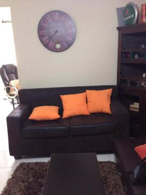 Vendo sofá súper barato