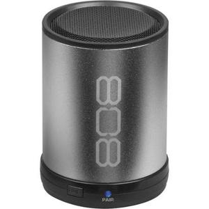 Altavoz Bluetooth Inalámbrica 808 Canz