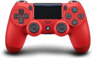 CONTROL PS4 NUEVO MODELO VERSION ORIGINAL SONY PLAYSTATION 4