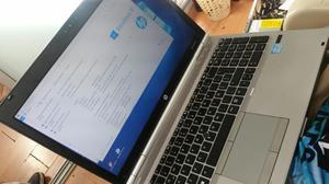 Hp Intel Core I7 3ra Barato