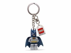 Lego Batman Llavero: Diseño  Envio Gratis