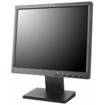 Monitor De 15 Lenovo, Samsung, Hp, Acer
