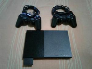 Playstation 2 Super Precio