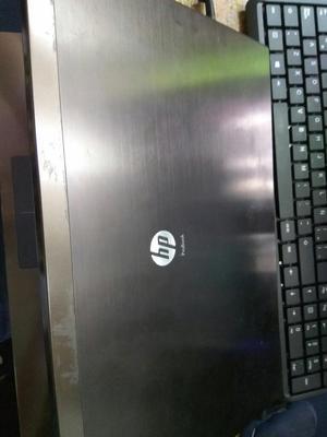 Portátil Core I5
