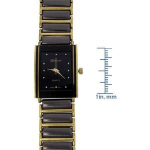 Reloj Aktion Negro Para Hombre X_sw-140