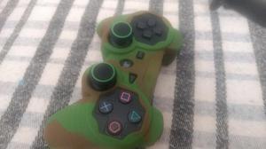 Vendo Control Play 3 Originaldualshock3
