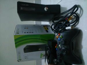Xbox  Controles 1 juego Original Fifa Como Nuevo