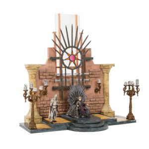 Game Of Thrones Set de Construccion McFarlane Lego